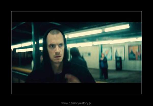 Run All Night [Ultimate Trailer HD] –